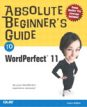 Absolute Beginner's Guide to WP