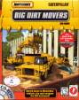 Big Dirt Movers