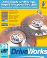 Drive Works