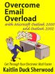 Overcome Email Overload