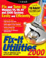 Fix-It Utilities 2000