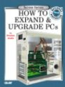How to Expand & Upgrade PCs