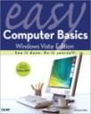 Easy Computer Basics