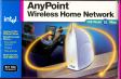 AnyPoint Wireless Home Network