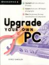 Upgrade Your Own PC