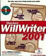 Quicken WillWriter 2001